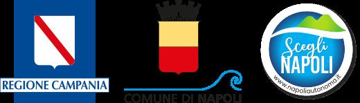 Regione Campania Comune di Napoli